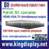 HOT dahua DVR5116H hd sdi firmware dvr DVR5108H DVR5104H manual car camera kit poe hikvision dvr 3g mobile dvr