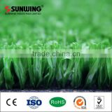 Good Supply Price Artificial lawn Wall Floor Turf Football Golf Soccer lawn Sports Field Artificial lawn