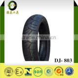 sprecial formulation motorcycle tyre and tube for Argentina Mexico Colombia Paraguy market etc