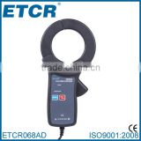 INQUIRY ABOUT ETCR068AD Clamp AC/DC current Sensor