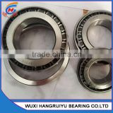 40mm Trailer wheels conical taper roller bearings 32008X 33108 30208 344-322 32208 33208 350a -354A JF4049 30308 543-532x