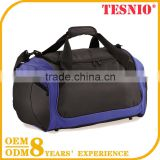 Camel Waterproof Duffel Bag Football Boot Bag Sky Travel Luggage Bag Sport Bag Waterproof