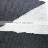 Polyester rayon spandex double knit polyester rayon/viscose scuba wholesale 3d polyester spacer air layer scuba polyester