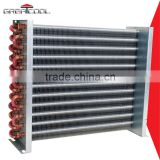 GREATCOOL Other Refrigeration & Heat Exchange Equipment Refrigeration Air Cooled Condenser