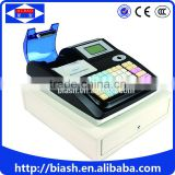 Aibao electronic automatic cash register machine