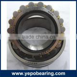 Yepo brand China manufacture NU2208 bearing type Cylindrical Roller Bearings wholesale products from China
