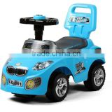 toys car for baby with push handle 861