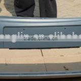 Auto accessories & car body parts & car spare parts front bumper FOR SKODA OCTAVIA 2011-2013