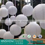 Lanterns Paper Lampshade Charm Wedding Products for birthday party decorations                                                                         Quality Choice