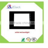 factory supply custom made lcd panel led backlight