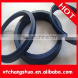 Car accessories crankshaft oil seal uhs piston rod hydraulic cylinder seal /cfw oil seal Supplier oil seal