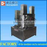 5l high speed lab planetary mixer