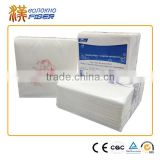 High water absorption airlaid paper napkin                                                                         Quality Choice                                                     Most Popular