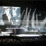 Rental SMD HD p1,9 p2.5 p3 p4 p5 p6 outdoor led display/ indoor led screen / rental led display                                                                         Quality Choice