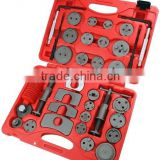 35 PCS Brake Piston Caliper Wind Back Kit