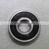 608 ABEC-11 skateboard bearings