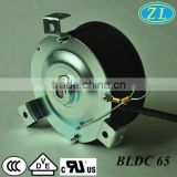 12v high speed low torque dc motor high efficiency brushless dc motor ceiling fan motor 24v