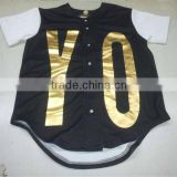 baseball jerseys Orioles 2 Hardy orange white Cool Base jersey ,wholesale price can mix order,stitched,