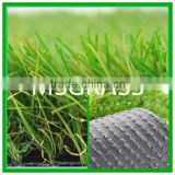 Competitive price evergreen artificial turf protection flooring