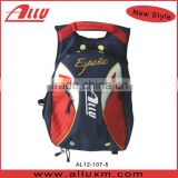 2013 Trendy padel tennis racket backpack bag
