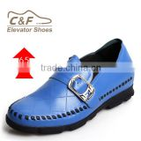 beautiful boys casual shoes made in China
