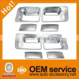 1999-2009 Ford super duty F150 F250 F350 chrome door handle cover