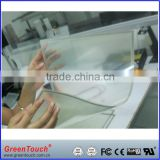 "GreenTouch 21.5"" 4 wire resistive touch film"