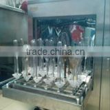 Automatic bottle Washer , medical washer disinfector