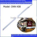 ONN-X08 IP65 Water-proof fridge lights 2ft to 6ft
