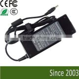 19v 4.74a laptop Adapter Wholesaler for delta/HP Compaq Business Notebook PC nx9000 DF981A, DF982A, DF984A