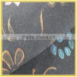 upholstery fabric designs high quality tr spandex fabric