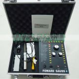 FORWARD GAUSS VR3000 Underground Search Gold Detector