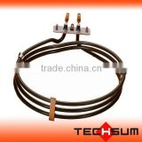Coil Heating Element for hotplate