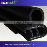 China factory ship d type rubber fender