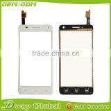 Wholesale Mobile Phone Touch Panel for BQ Aquaris 5.7 Touch Screen Digitizer With Glass Sensor