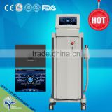 hair removal diode laser 808nm permanent hair removal diode laser 808nm best hair removal equipment