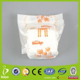 Cheapest Free Samples Super Absorbent Disposable Wholesale Baby Nappy for Africa Market