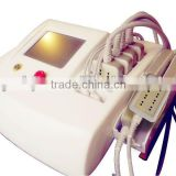 cosmetic surgery equipment lipo laser cold slimming machine