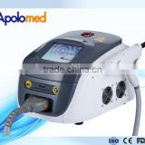brand new medical tattoo removal device nd yag laser