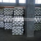 Hot sales pure tin ingot with competitive price
