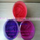 Cosmetic Mica Powder Cosmetic Mica Flakes with loweset price