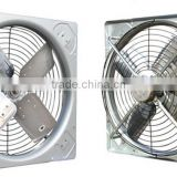 Dairy cow house industrial hanging ventilation exhaust fans for sale low price