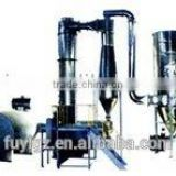 Rotary Flash Drying Machine dry machinery