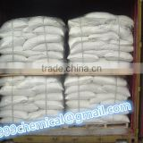soda ash light industrial grade