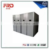 FRD-22528 CE certification solar eggs incubator in south africa/center incubator hatching/chicken incubator fully automatic