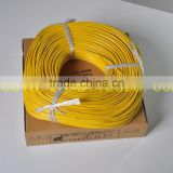 High quality Cat 6 cable/Brand network cable/6Gbps transmission cable with 8 core cable