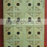 Wooden Room Divider, Folding Room Dividers, Screen Room Divider, Decorative Screens, Privacy Screens, Office Partitions