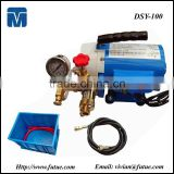 Excellent Performance 0-100bar Electric Pressure Test Pump DSY-100