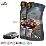 ,achine atf automatic transmission oil for automobile