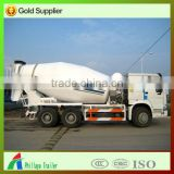 8 cbm cement mixer truck,concrete truck mixer,concrete mixer truck ( volume optional)